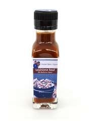 Louisiana Soul | THE barbecue sauce (100 ml)