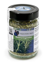 Rosemary Seasoning